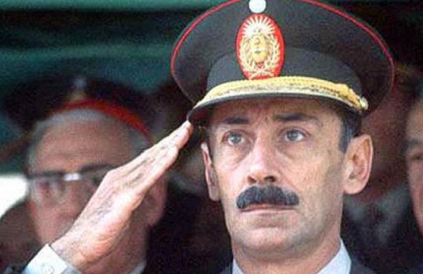 Condenan a 37 acusados por crímenes de lesa humanidad durante la dictadura de Videla