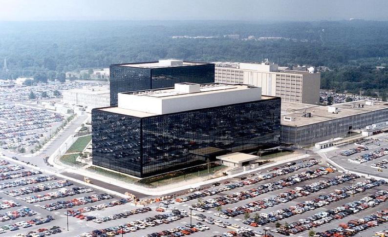 Juez federal: El programa de escuchas de la NSA podría ser inconstitucional