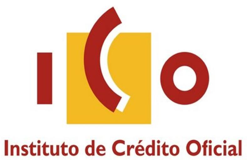 El ICO cierra el año concediendo 13.884 millones de euros en préstamos. Un 21% más que el año 2012