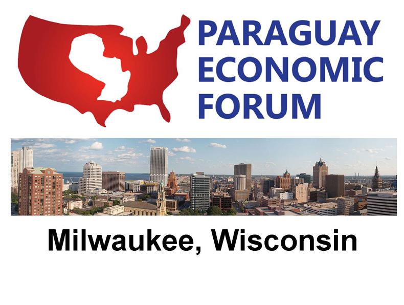 Wisconsin Forum
