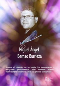 Miguel 3