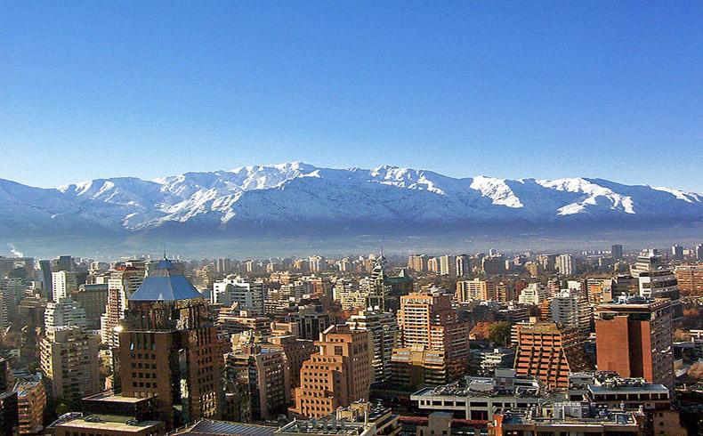 Chile auspicia la VI Cumbre Mundial De Las Artes y La Cultura