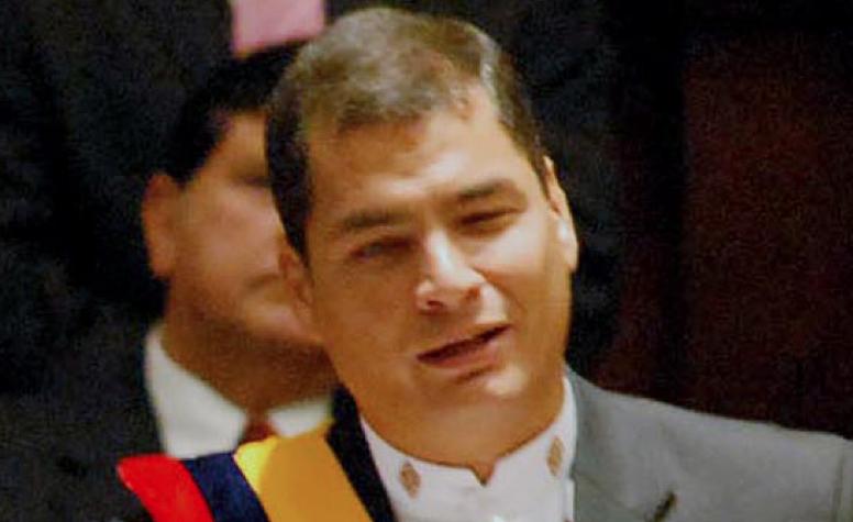 Ecuador debe asegurar la independencia judicial – HRW