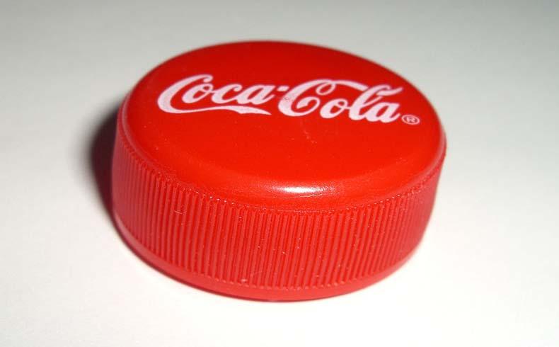 Tras el ERE de Coca-Cola, la empresa anuncia un eslogan pro vida ¡Es maravilloso ser padres!