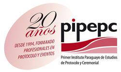 pipepc20