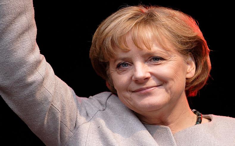 El escándalo en torno a un agente doble provoca indignación en Alemania