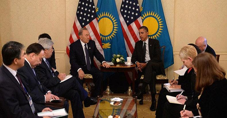 Nazarbayev_&_Obama_NSS2014