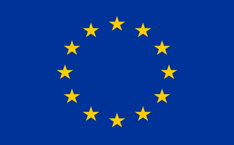 Eropean Union