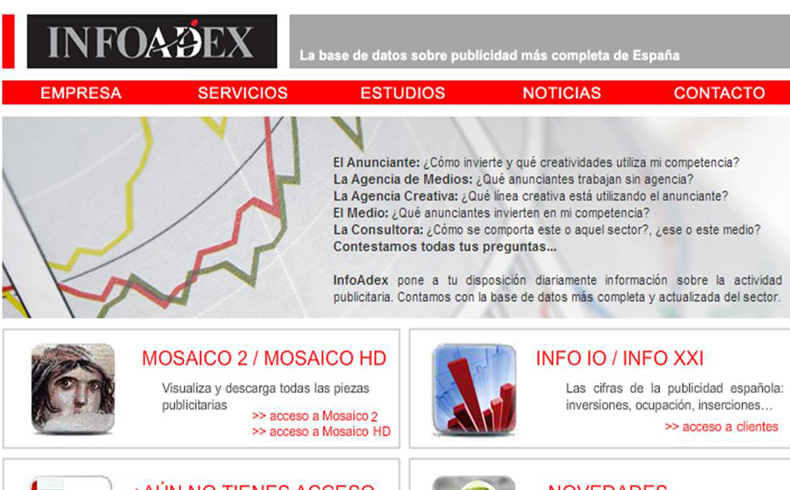 Infoadex