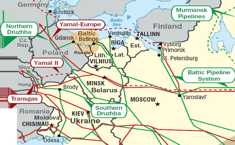 Pipelines_in_Eastern_Europe