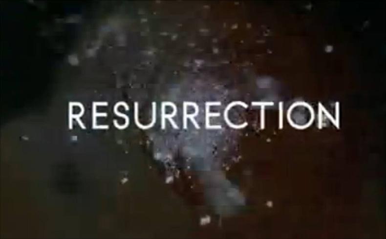 """Telecinco fracasa con 'Resurrection', ficción paranormal que se burla de los """"resucitados"""""""