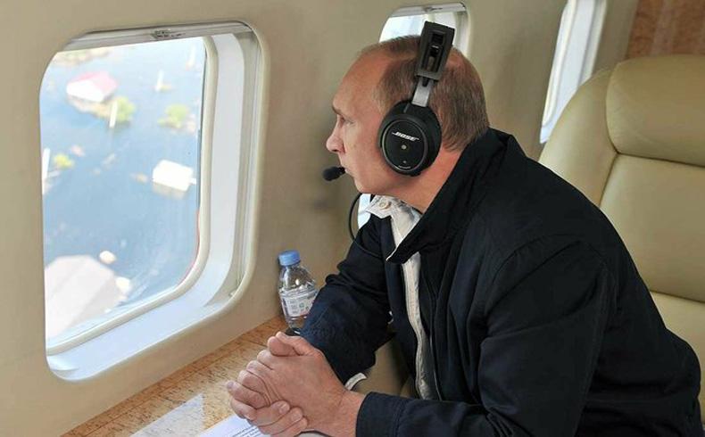 Vladimir Putin2
