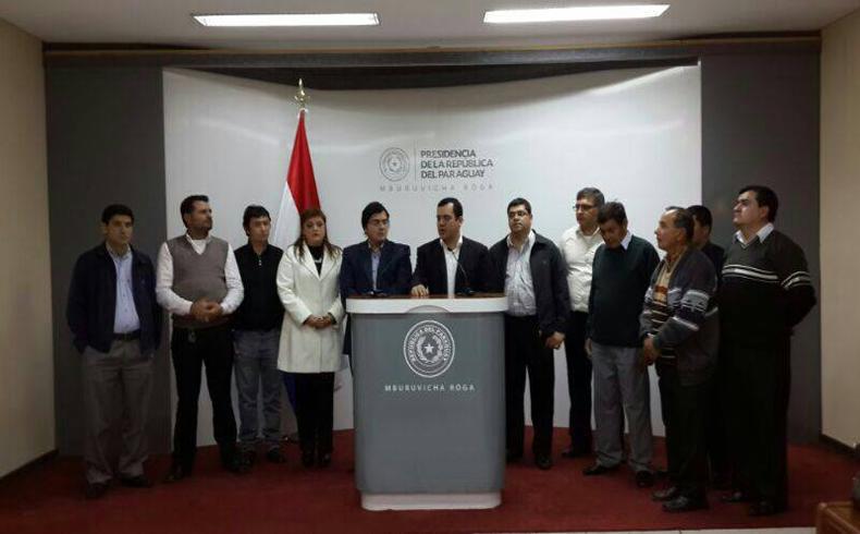 Guaira Photo.