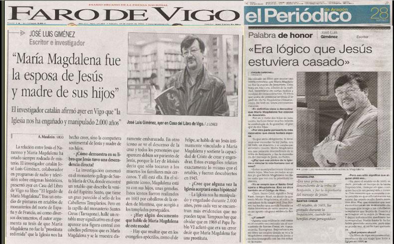 JLG. diario.