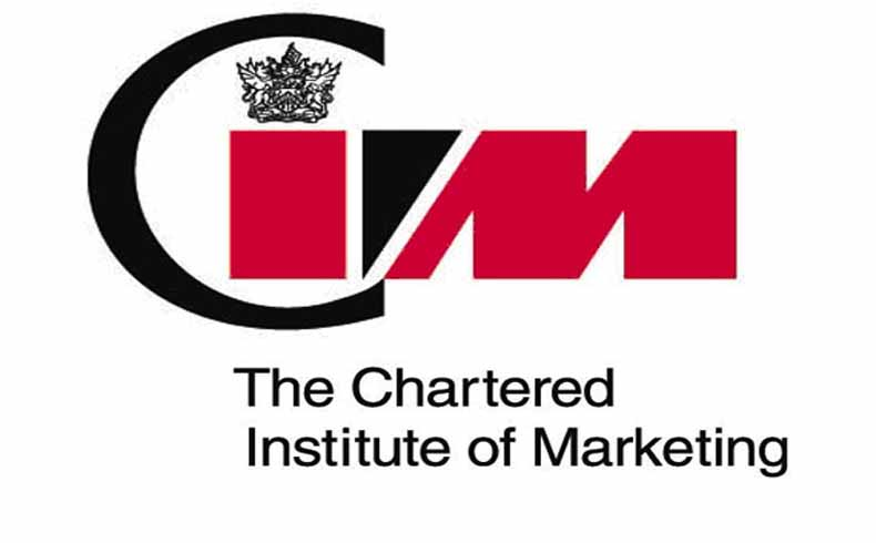 The-Chartered-Institute-of-Marketing