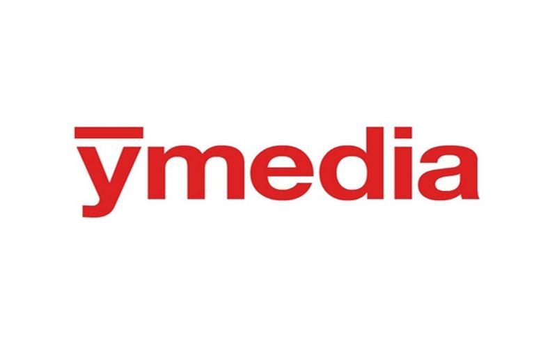 YMedia