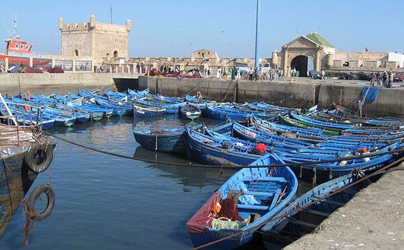 Comisión Europea establece las deducciones de las cuotas de pesca disponibles para determinadas poblaciones en 2014