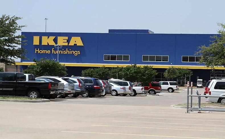 'Cenología': nueva campaña de IKEA para salvar las cenas en familia