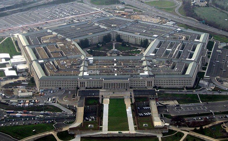 Pentágono: Poco probable rescate de iraquíes