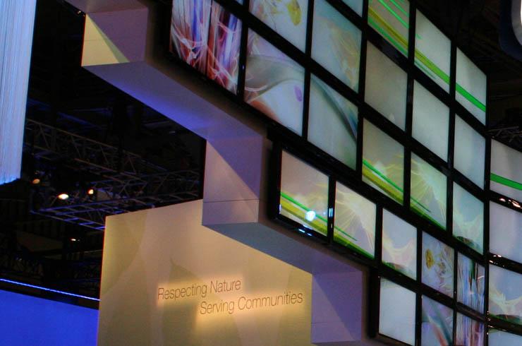 """Gartner dice que """"los proveedores de servicios tienen la clave de su éxito en la era digital"""""""