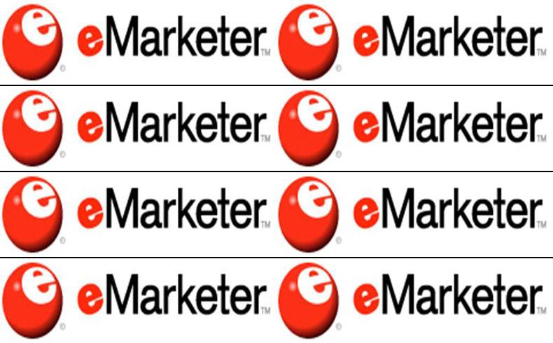 La inversión publicitaria en los medios On line de Europa subirá hasta los 45.000 millones en los próximos 4 años