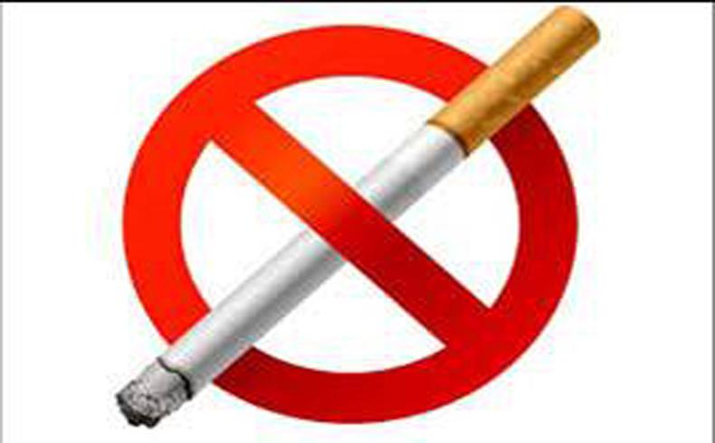 No por conocido deja de ser insólito: 17.000 millones de indemnización para la viuda de un fumador