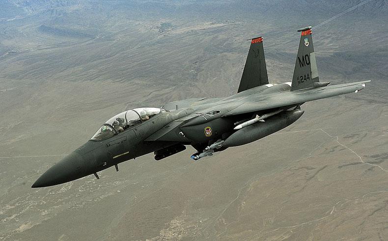 F-15E_-_Controlling_The_Sky