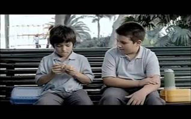 'Pan Pepín' lanza un spot para recordar la importancia de lo cotidiano