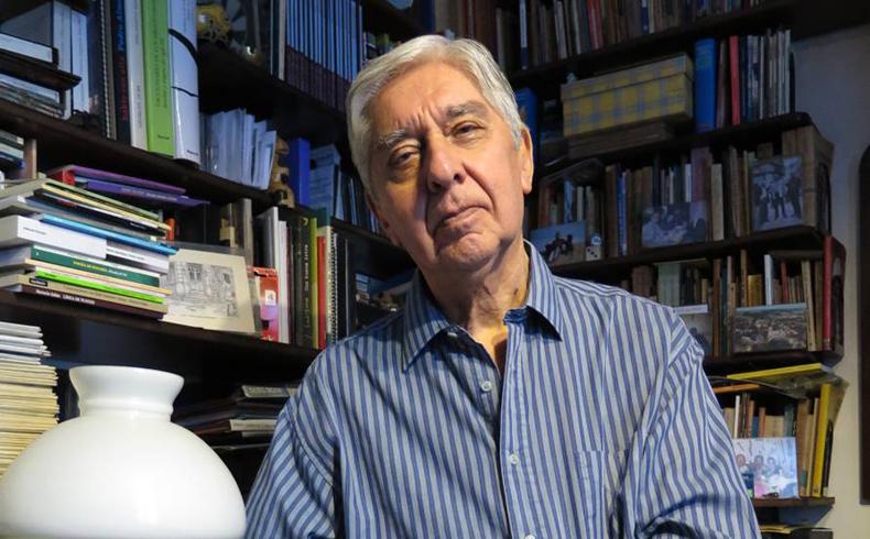 Rafael Alberto Vasquez