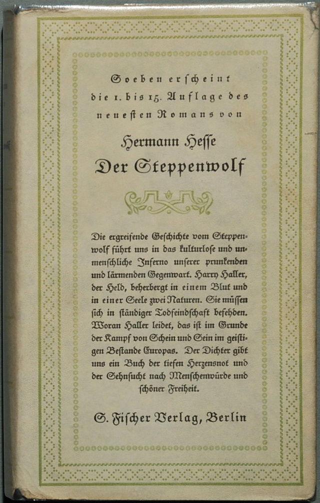 Hermann_Hesse_Der_Steppenwolf_1927