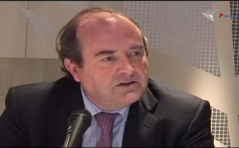 Juan Astorqui
