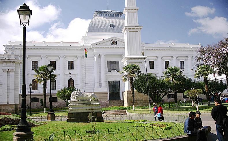 Palacio_de_Justicia_o_de_Gobierno_Sucre_(Bolivia)