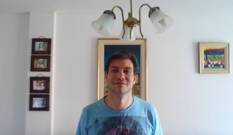 Lisandro González