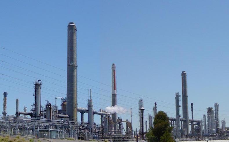 Rusia puede perder anualmente 180 mil millones de dólares debido a los bajos precios del petróleo