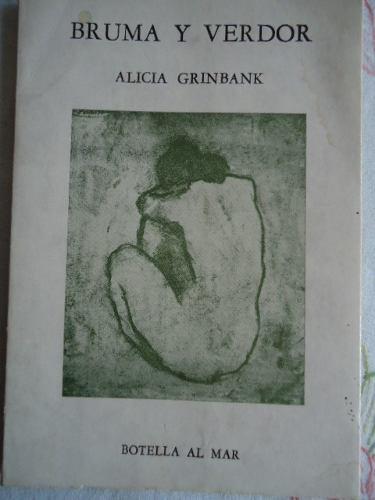 Libro Grinbank 4