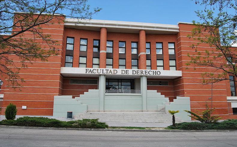 Madrid University