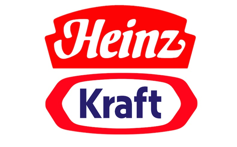 Heinz Kraft