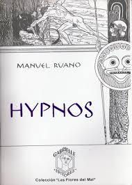 """Hipnos"""