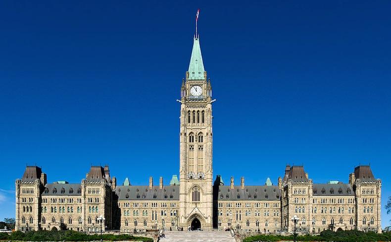 El Canadá gastará 1.5 millones de dólares estadounidenses para proteger las papas