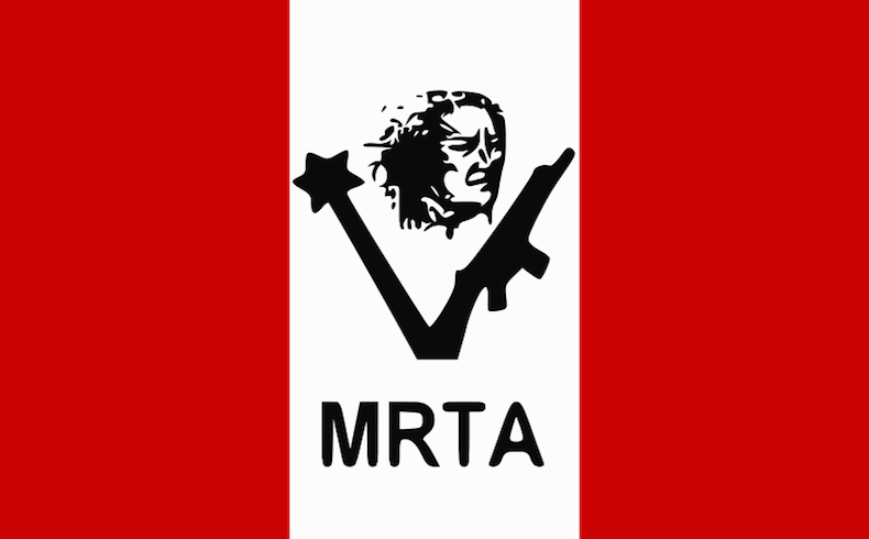 Flag_of_the_MRTA