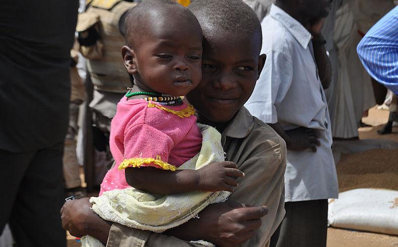 Ninos Sudan