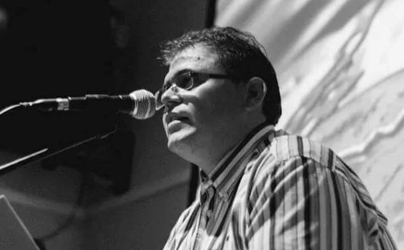 Miguel Bernao