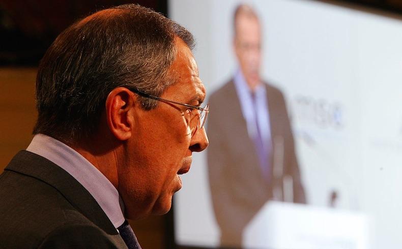 Rusia califica de inaceptables medidas británicas por ataque contra ex espía