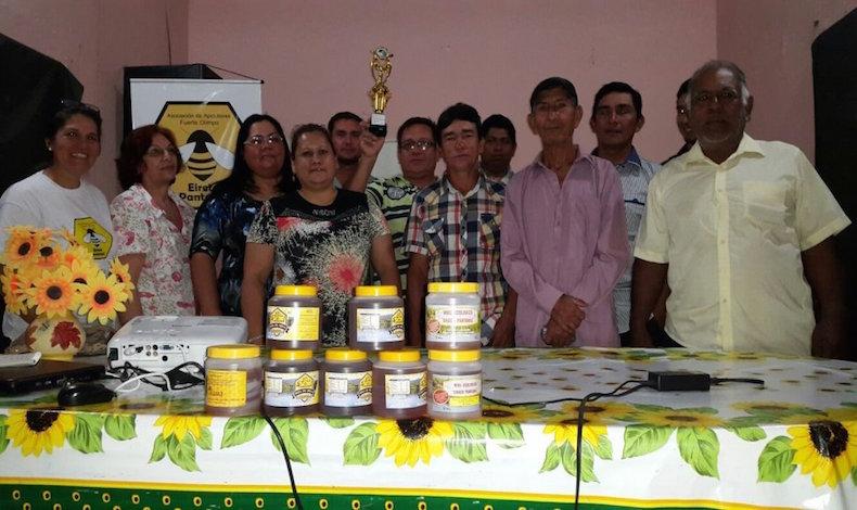 productores-de-la-miel-del-pantanal-cuyo-producto-es-el-tercero-mejor-del-pais-_970_546_1269915