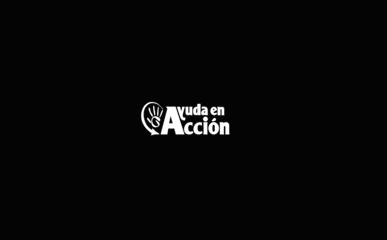 Ayuda en Accion