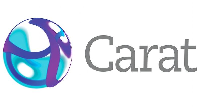 Carat Media