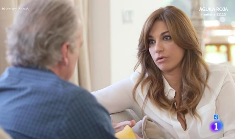 Carmen Martínez Bordiu