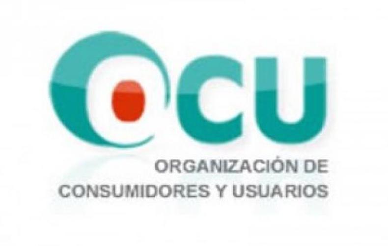 Organización de Consumidores y Usuarios