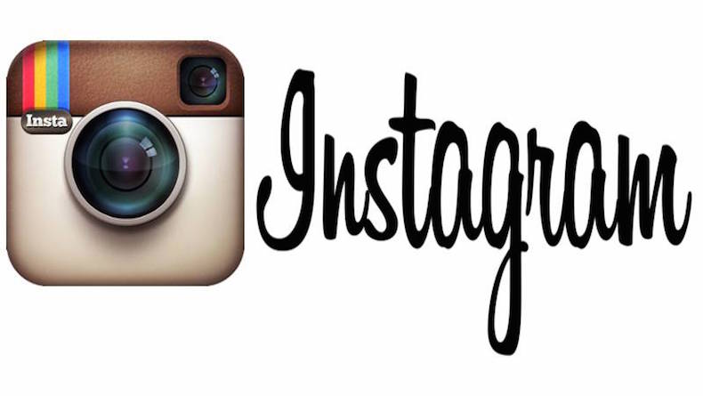 La plataforma social Instagram alcanza los 500 millones de usuarios activos mensuales