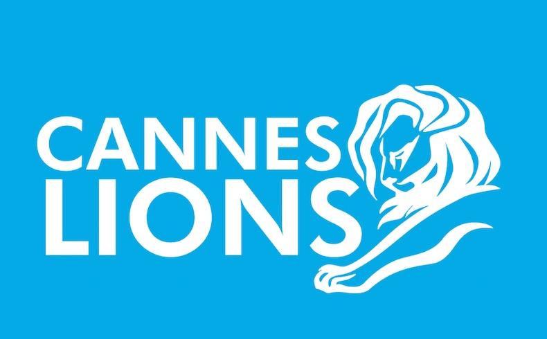 España crece un 26% en el ranking global de la creatividad de Cannes Lions